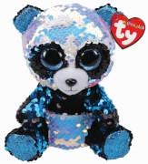 BAMBoo Panda FLIPPABLE - Med