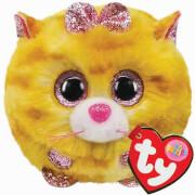 TABITHA Katze Puffies