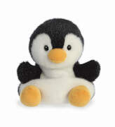 Palm Pals Chilly Pinguin 13cm