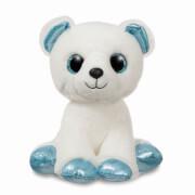 Sparkle Tales Eira Polar Bear 18cm