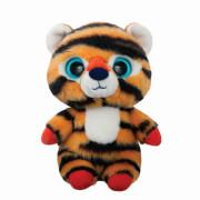 Han Sibirischer Tiger 15cm