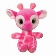 Gina Giraffe 15cm