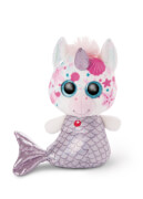 NICI Glubschis Meerjungfrau Einhorn Pearlie 15cm