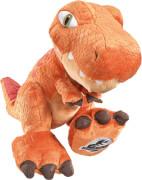 Schmidt Spiele 42756 Jurassic World, T-Rex, 30 cm