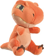 Schmidt Spiele 42755 Jurassic World, T-Rex, 15 cm