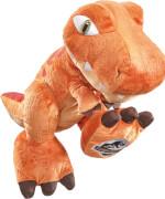 Schmidt Spiele 42757 Jurassic World, T-Rex, 48 cm