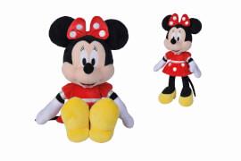 Disney MM Ref. Core Minnie rot, 35cm