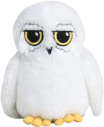 YuMe Harry Potter Ministry of Magic Hedwig 14''/37cm Plush