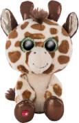 Glubschis Schlenker Giraffe Halla 15cm