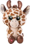 Glubschis Schlenker Giraffe Halla 25cm