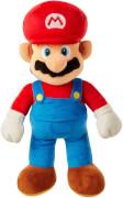 Nintendo Super Mario Jumbo Plüschfigur