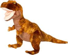 T-Rex T-Rex World (aus Plüsch)