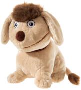 Heunec SANDMANN Hund Moppi