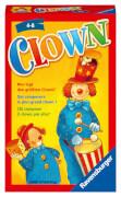 Ravensburger 23115 Clown Mitbringspiel