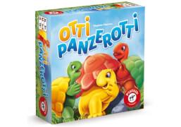 Piatnik 6374 Otti Panzerotti