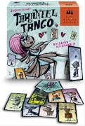 Schmidt Spiele DREI MAGIER SPIELE Tarantel Tango