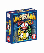 Piatnik 6006 Monstermania