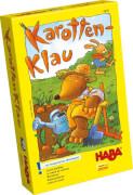 HABA Karotten-Klau