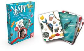 Gamefactory - I Spy - Fish (mult)