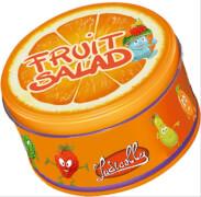 Asmodee Fruit Salad