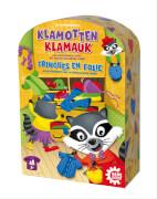 Klamotten Klamauk (mult.)