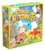 Pegasus Spiele Crazy Coconuts