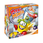 Splash Toys Maxi Mixer