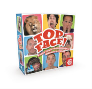Gamefactory - Top Face (mult)