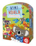 Gamefactory - Kimi Koala (mult)
