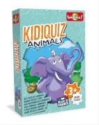 Kidiquiz - Tiere (mult)