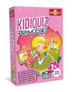 Kidiquiz - Prinzessinnen (mult)