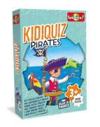Kidiquiz - Piraten (mult)
