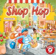 Piatnik 6588 Shop Hop