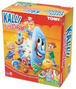TOMY  T72655 Kalli Kühlschrank