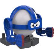 DES17630 Balloon Bot Battle