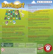 Piatnik 6602 BeeSmart
