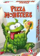 AMIGO 14182 Pizza Monsters