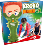 Simba Noris  Kroko Dinner
