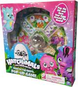 Spin Master Hatchimals Pop Up Game