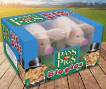 Schweinerei BIG PIGS