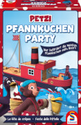 Schmidt Spiele Pfannkuchenparty