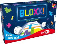 Noris  Bloxx