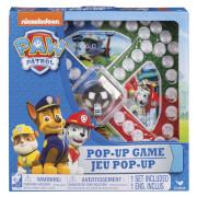 Spin Master Paw Patrol PopUp Game