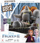 Spin Master Frozen 2 - Earth Giant Game