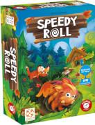 Piatnik 7168 Speedy Roll