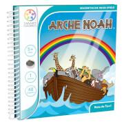 SMARTGAMES Arche Noah