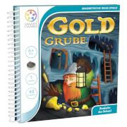 SMARTGAMES Goldgrube