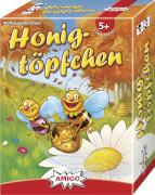 AMIGO 02003 Honigtöpfchen
