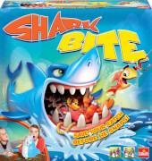 Goliath 330833.006 Crazy Sharky