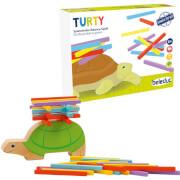 Turty